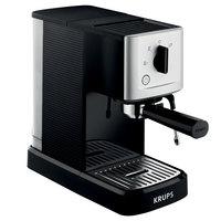 Krups Espresso XP344040