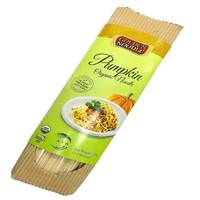 Golden Noodle Pumpkin Stick 200g