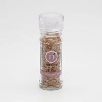 Natural Himalayan Salt Grinder 110 g