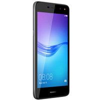 Huawei Y5 2017 Dual Sim 4G 16GB Black