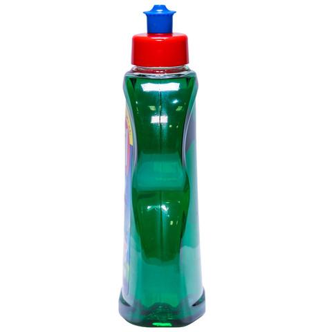 Pril-Dishwashing-Liquid-Apple-&-Vinegar-500ml-