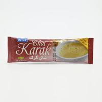 Tea Break Chai Karak 25 g