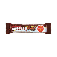 Canderel Chocolate Aerated 30GR