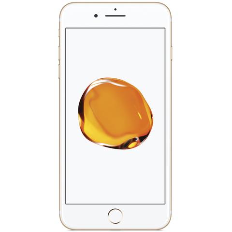 Apple-iPhone-7-Plus-32GB-Gold
