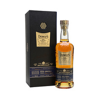 Dewars Signature 25 Years Old Scotch Whsiky 40%V Alcohol 70CL