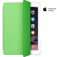 Apple iPad Air Case F056ZM/A