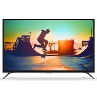"Philips UHD TV 50"""" 50PUT6022"