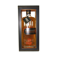 Nomad Outland Whisky Caja 70CL -20% Off