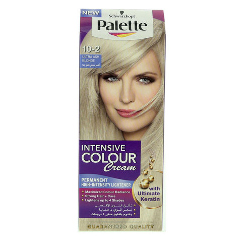 Schwarzkopf-Palette-10-2-Ultra-Ash-Blonde-Colour-Cream