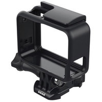 GoPro Hero5 The Frame- Black