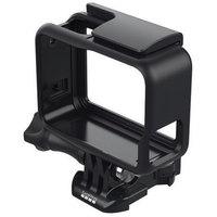 GoPro Hero5 The Frame- Black