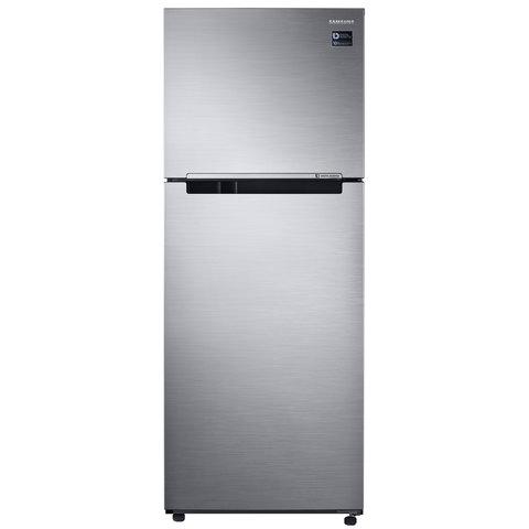 Samsung-450-Liters-Fridge-RT45K5010SA/S8