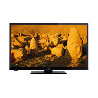 "Vestel LED TV 32"" HA3000"