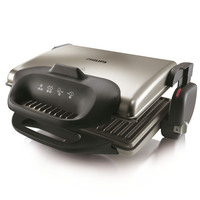 Philips Grill Hd4467