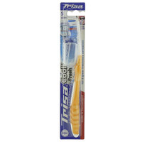 Trisa Cool & Fresh Soft Professional Toothbrush