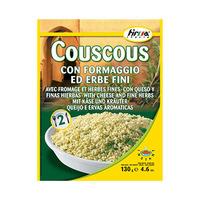 Frima Couscous 130GR