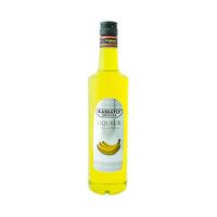 Kassatly Chtaura Banane Liqueur 70CL