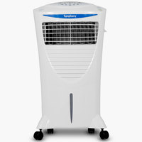 Symphony Air Cooler Hi-Cool