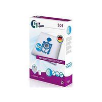 Tristar Vacuum Cleaner Dust Bags EC-0S01