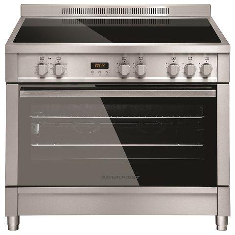 Westpoint-90X60-cm-Cooker-WCAM69505E9XD