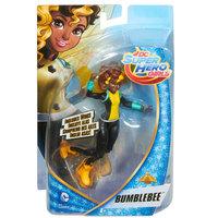 Mattel Dc Super Hero Girls Action Figure