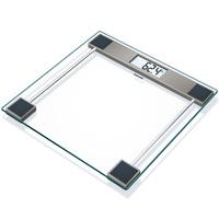 Beurer Digital Glass Scale GS11