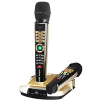 Magic Sing Karaoke Wireless ET23KH