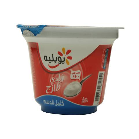 Yoplait-Fresh-Yoghurt-Full-Cream-170g