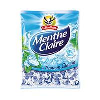 La Pie Qui Chante Menthe Clair 360GR