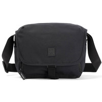 Crumpler Semi-professional SLR Bag