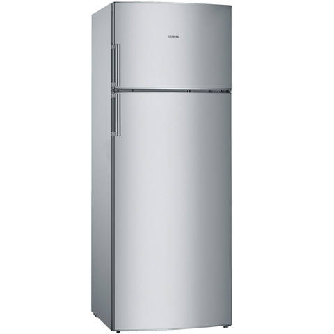 Siemens-507-Liters-Fridge-KD56NVI20M