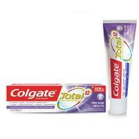 Colgate Total 12 Pro - Gum Health Toothpaste 75ml