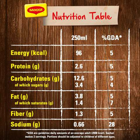 Maggi-Excellence-Chicken-with-Corn-Soup-47g