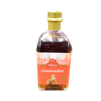 Hans Herbal Liquors 50CL