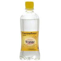 Carrefour Tonic Water 330ml