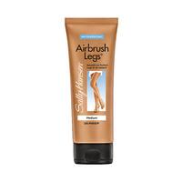 Sally Hansen Airbrush Leg Crème Medium No 02