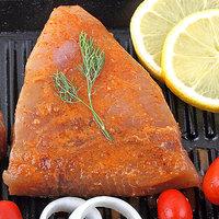 Swordfish Asian Marinate 200g