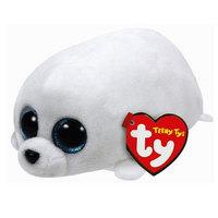 Ty Teeny Tys Seal Slippery Regular
