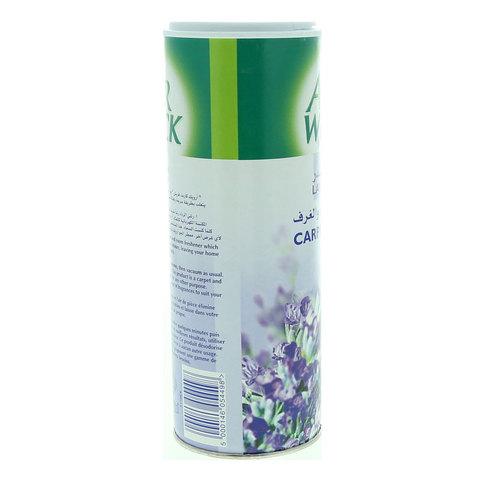 Airwick-Lavender-Carpet-Fresh-350g