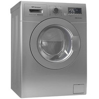 Bompani 8KG Washer And 5KG Dryer BO5283 Silver