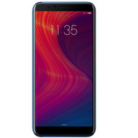 Lenovo K5 Play Dual Sim 4G 32GB Blue