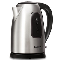 Panasonic Kettle NCSK1B