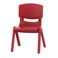 Cosmo Junior Chair Deluxe