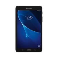 "Samsung Tablet A7 T280N 7"" Black"