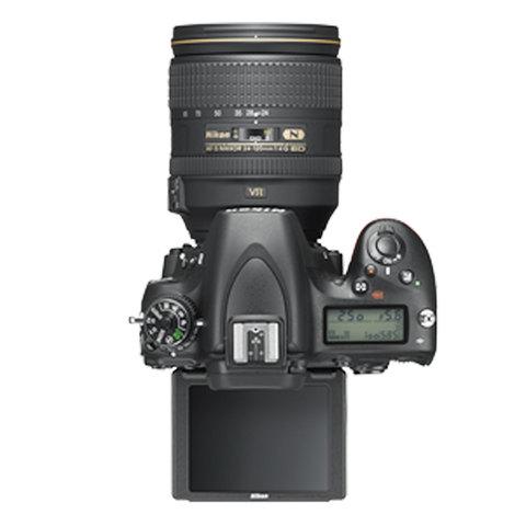 Nikon-SLR-Camera-D750-Body