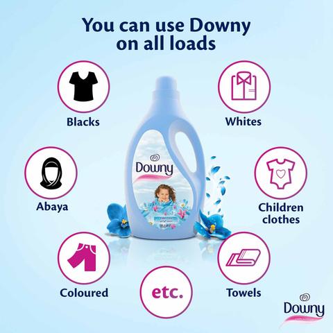 Downy-Valley-Dew-Regular-Fabric-Softener-3L