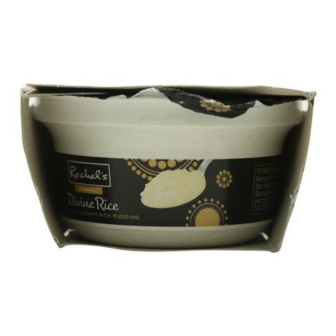 Rachel's-Organic-Divine-Rice-Traditional-Creamy-Rice-Pudding-150g-x2