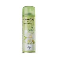 Carrefour Desodorisant Fleirs Blanhes 300ML