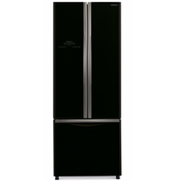 Hitachi 660 Liters Fridge RWB550PUK2
