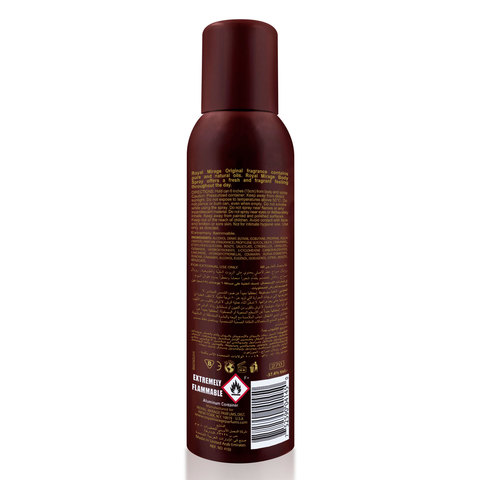 Royal-Mirage-Body-Spray-Original-200ml